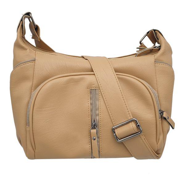 کیف دوشی زنانه مدل DN