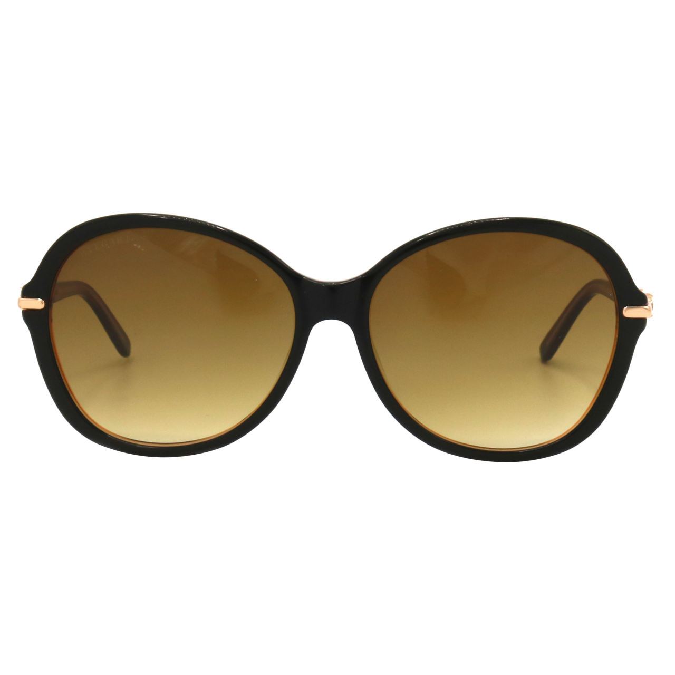 عینک آفتابی زنانه بولگاری مدل 1857-B-F