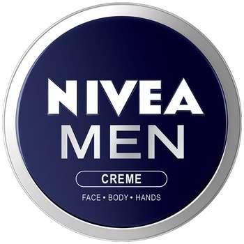 کرم مرطوب کننده آقایان نیوآ مدل Men Cream حجم 30 میلی لیتر