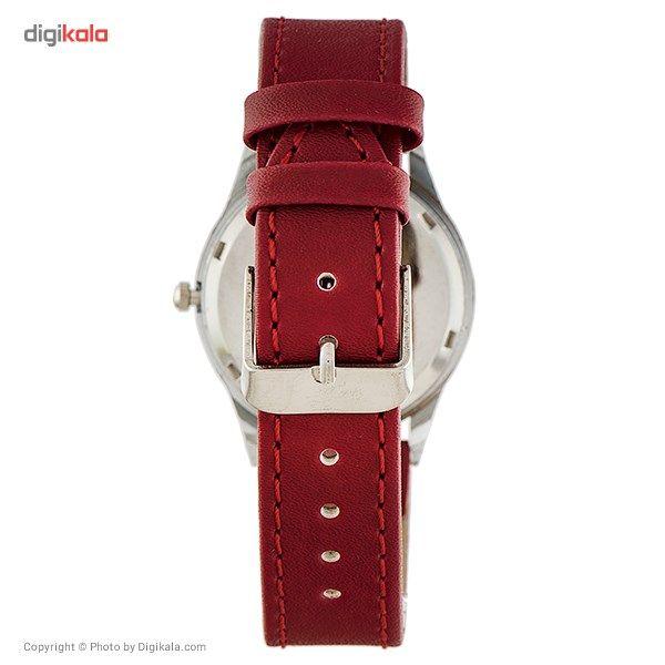 ساعت دست ساز زنانه میو مدل 648 -  - 2