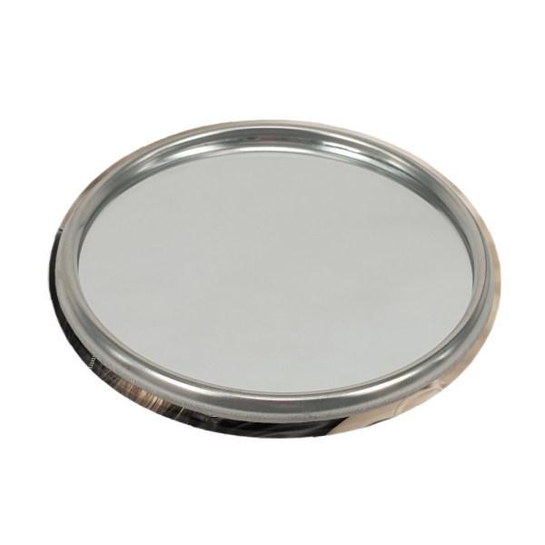 تلسکوپ اسکای واچر BKDOB 8 GOTO