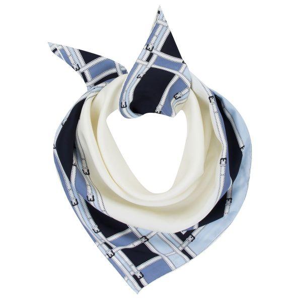 روسری آرماندا مدل S016