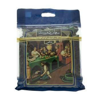 چای سیاه قلم مهمان دوست - 1 کیلوگرم