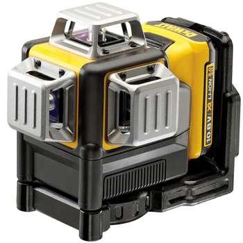 تراز لیزری دیوالت مدل DCE089D1R