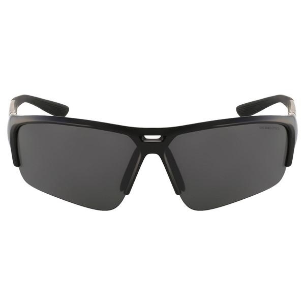 عینک آفتابی نایکی سری Golf X2 مدل EV0872 PRO