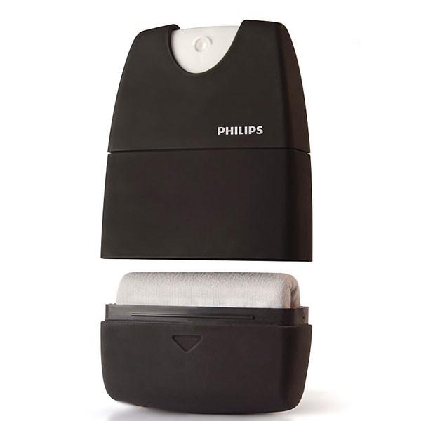 تمیز کننده صفحه نمایش فیلیپس