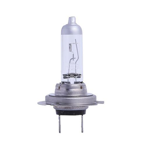 لامپ خودرو ایگل مدل H7 12V 55 W Long Life