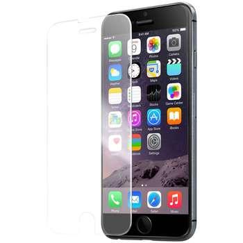 محافظ صفحه نمایش شیشه ای لاوت مدل Prime GLS مناسب برای گوشی موبایل آیفون 7 پلاس