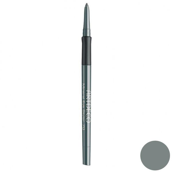 مداد چشم آرت دکو سری Mineral Eye Styler شماره 70