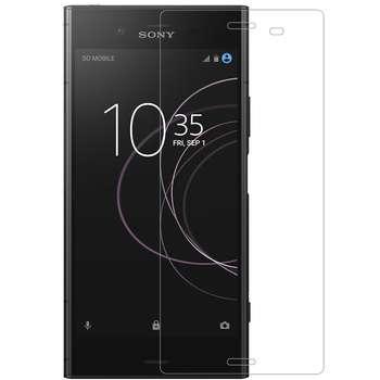 محافظ صفحه نمایش نیلکین مدل H plus Pro مناسب برای گوشی موبایل سونی XZ1