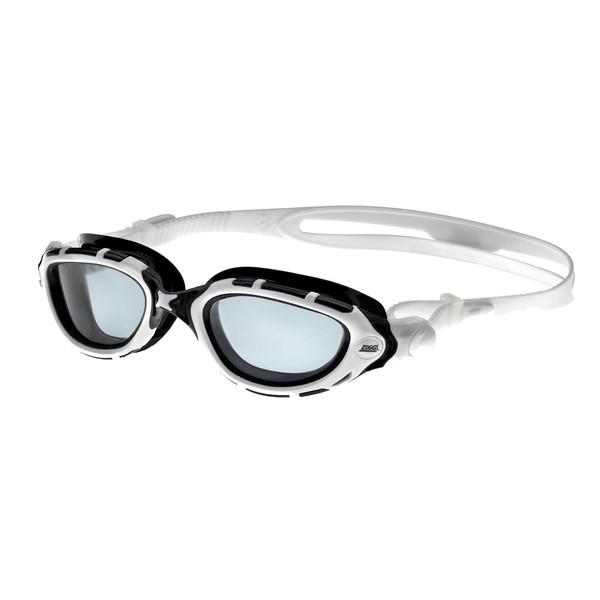 عینک شنای زاگز مدل Predator Flex