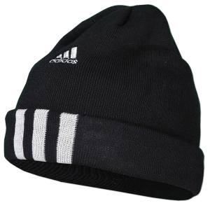 کلاه بافتنی آدیداس مدل 3-Streifen