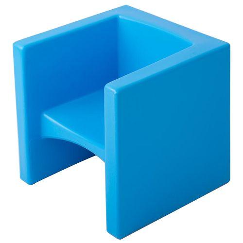 صندلی کودک پیکو مدل Multiple