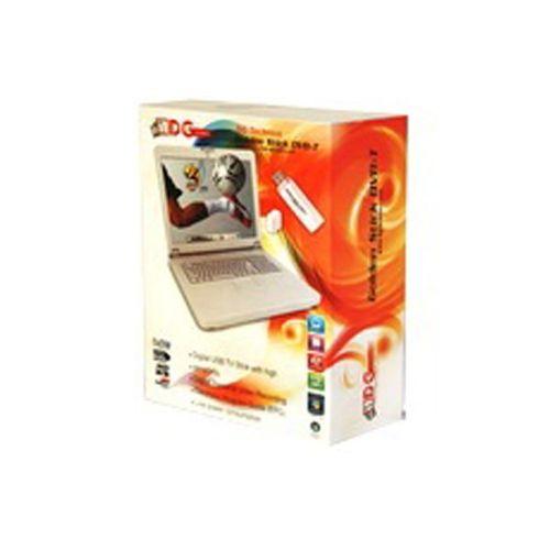 گیرنده دیجیتال USB دیجی تکنیکس گلدن استیک