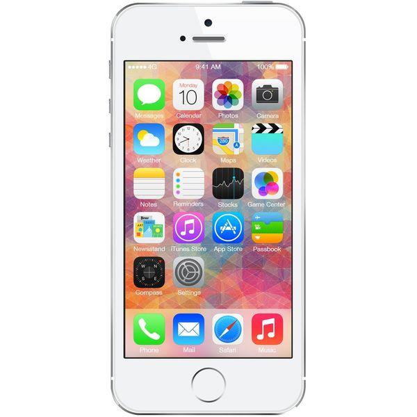 | iPhone 5s 16GB
