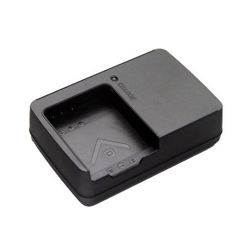 شارژر باتری دوربین سونی مدل BC-CSDE