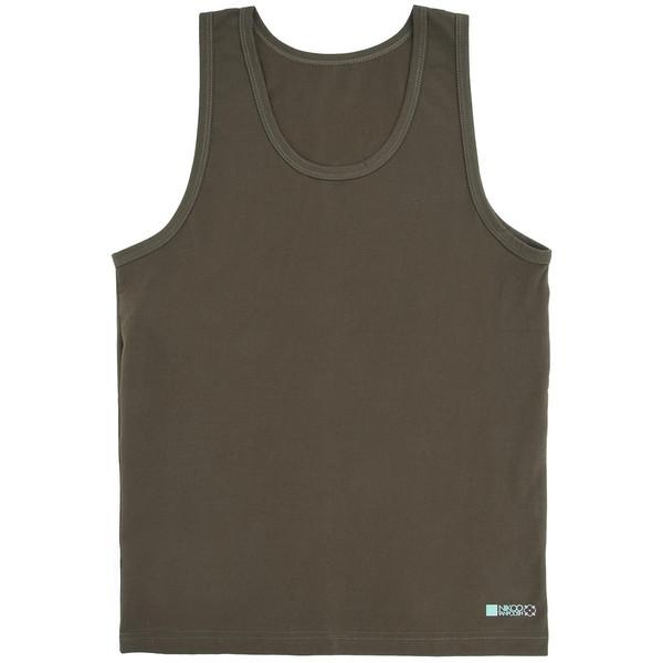 زیر پیراهن مردانه نیکوتن پوش مدل 1172