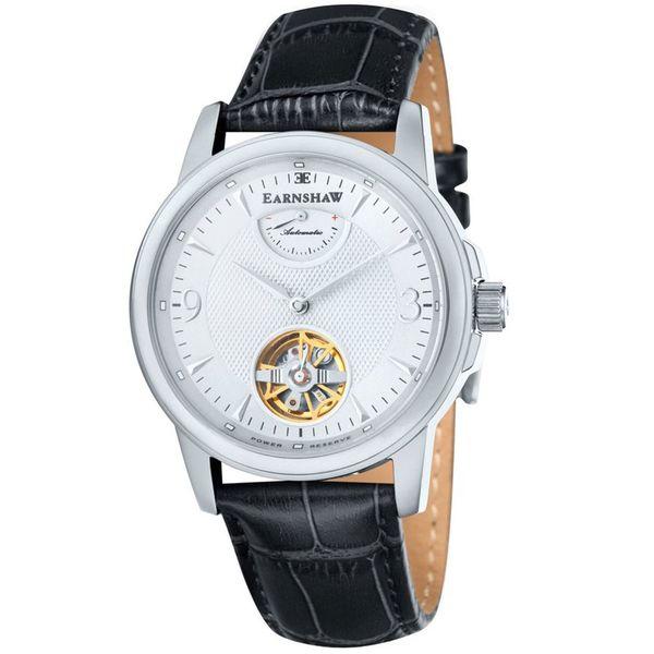 ساعت مچی عقربه ای مردانه ارنشا مدل ES-8014-02