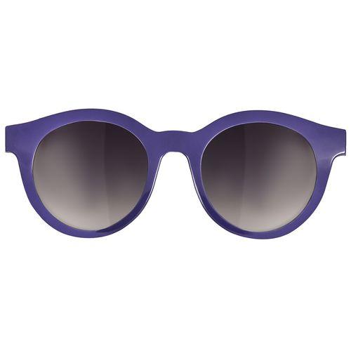 فریم عینک آفتابی سواچ مدل SEF01RMV005 بدون دسته