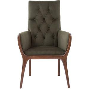 صندلی نیک آذین مدل جنوا کد F2