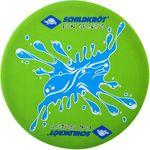 فریزبی شیلدکروت مدل Fun sports Speeddisc Wave thumb