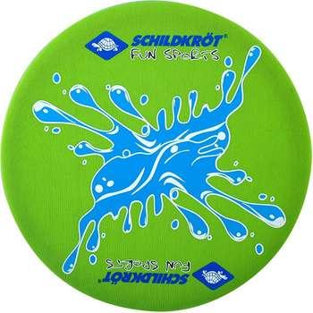 فریزبی شیلدکروت مدل Fun sports Speeddisc Wave