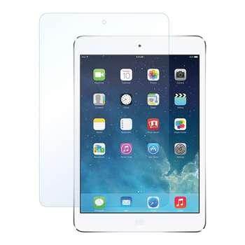 محافظ صفحه نمایش شیشه ای تمپرد مناسب برای تبلت اپل iPad mini 2