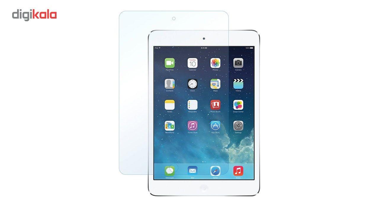 محافظ صفحه نمایش شیشه ای تمپرد مناسب برای تبلت اپل iPad mini 2 main 1 1