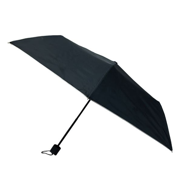 چتر مهر مدل باران