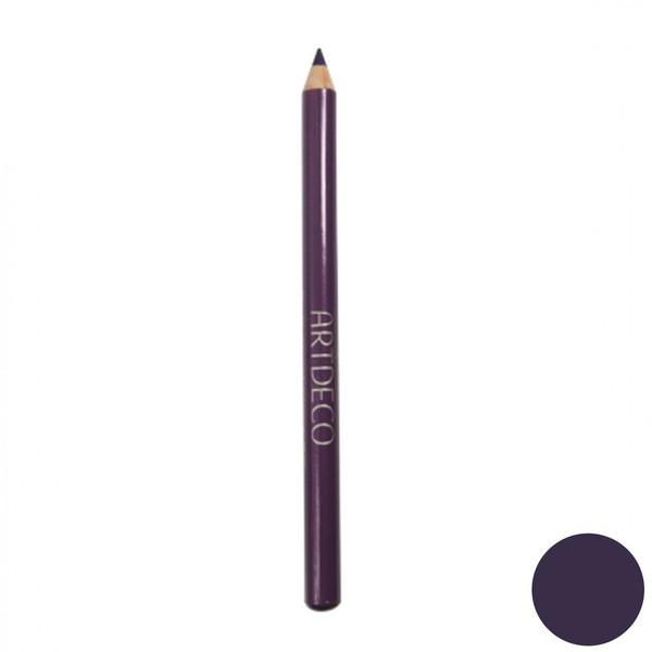 مداد چشم آرت دکو مدل Kajal شماره 68