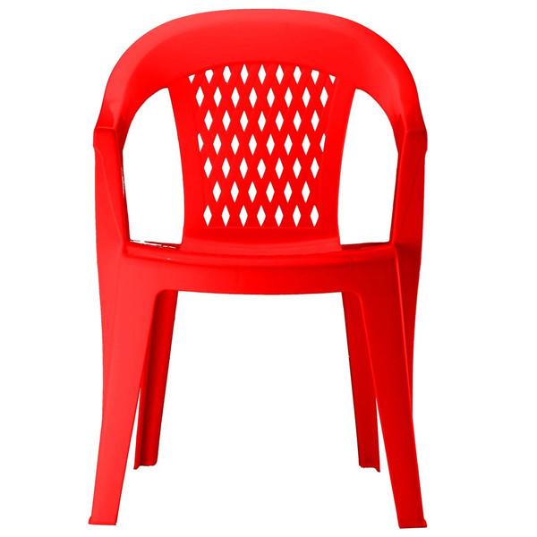صندلی نظری مدل Armony 504