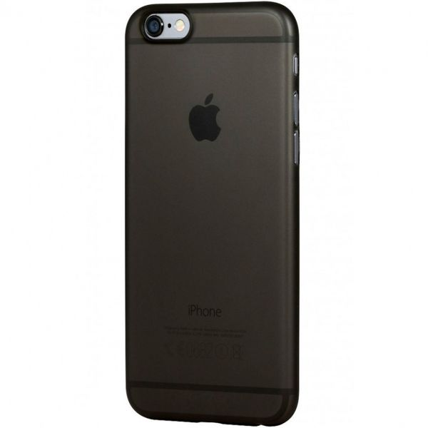 کاور جی-کیس مدل Purify مناسب برای گوشی موبایل آیفون 6 پلاس/6s پلاس