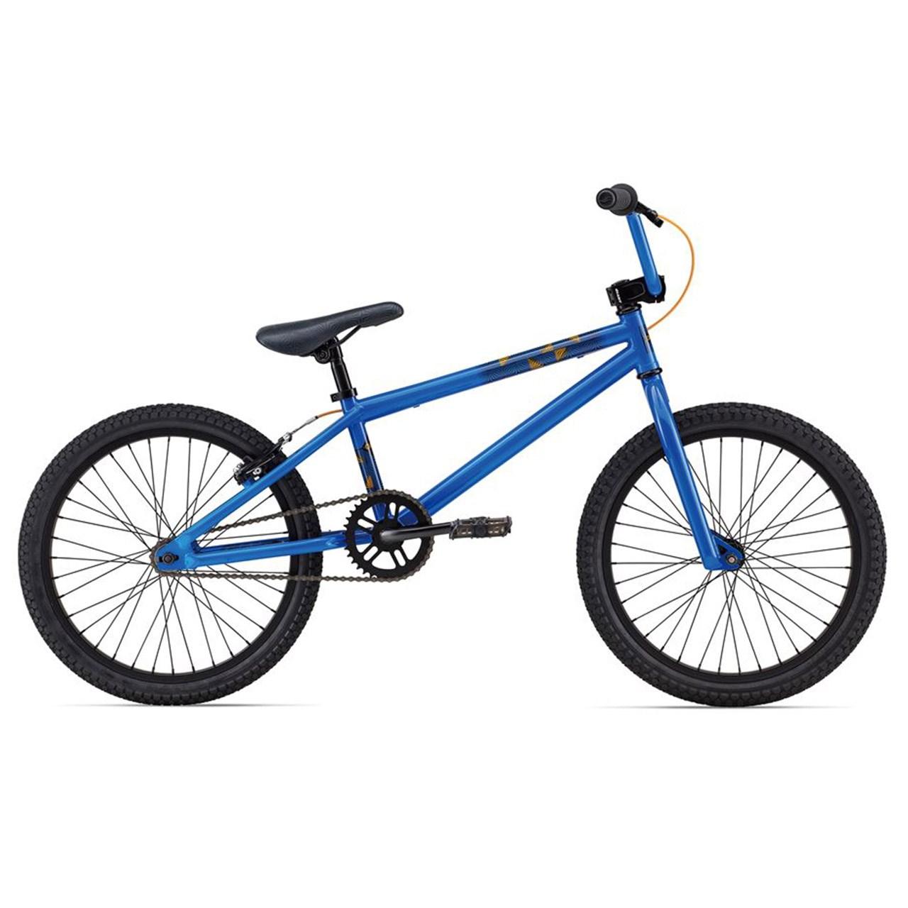 دوچرخه BMX جاینت مدل GFR F/W سایز 20