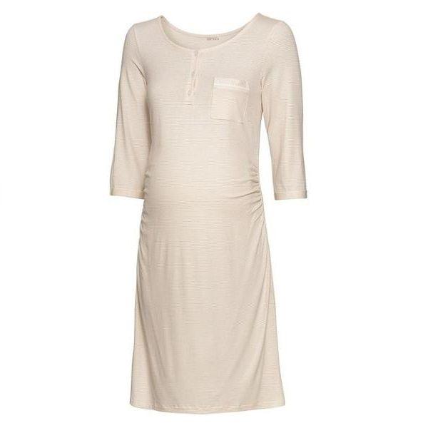 پیراهن بارداری اسمارا مدل 307905