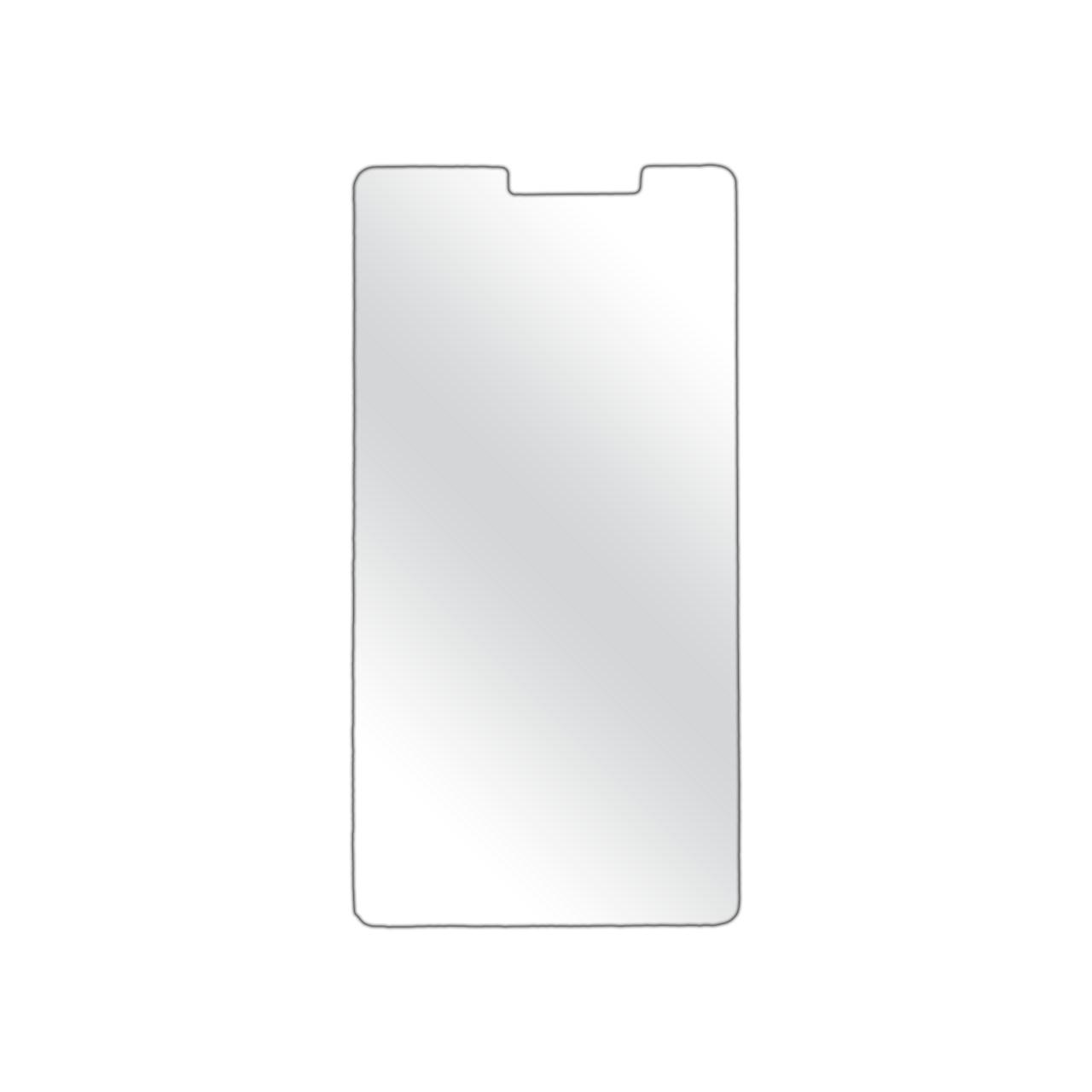 محافظ صفحه نمایش مولتی نانو مناسب برای تبلت لنوو تب 2 / 650