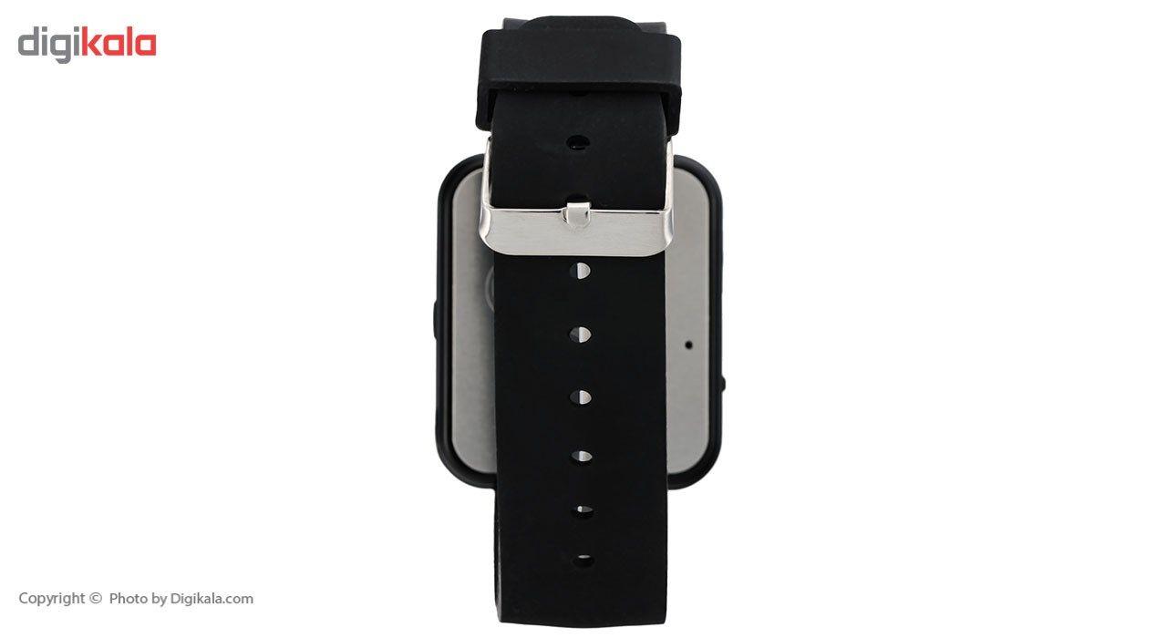 ساعت هوشمند وی سریز مدل WEAW09 main 1 4