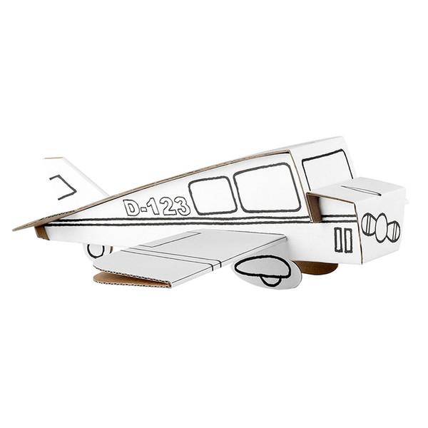 ماکت هواپیما کالافانت مدل A1102X