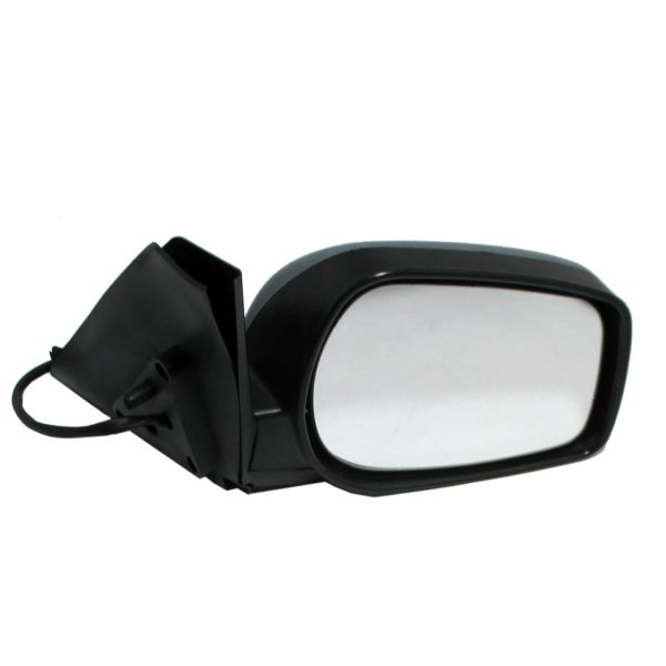 آینه بغل چپ ام وی ام X33 مدل T11-8202010-DQ