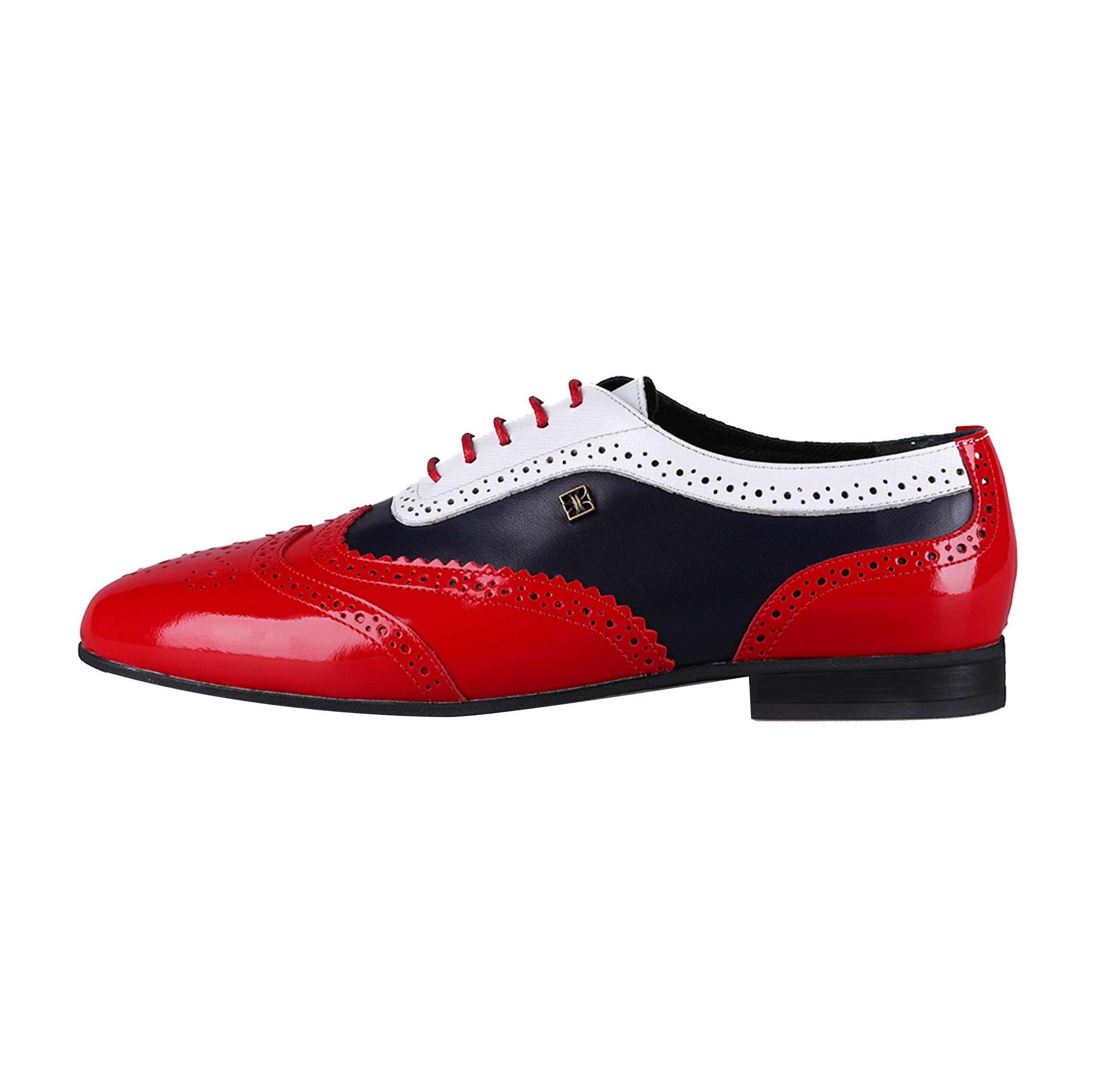 کفش زنانه درسا مدل 2492-24188