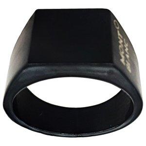 انگشتر مردانه مدل A427