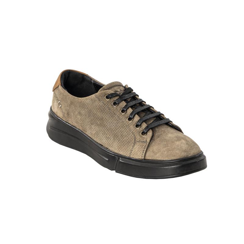 کفش روزمره زنانه صاد مدل VR0801