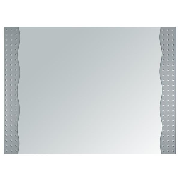 آینه تهران آینه کد 910