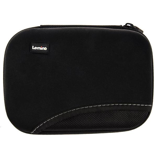 کیف هارد دیسک اکسترنال لمینو مدل LEM 164S