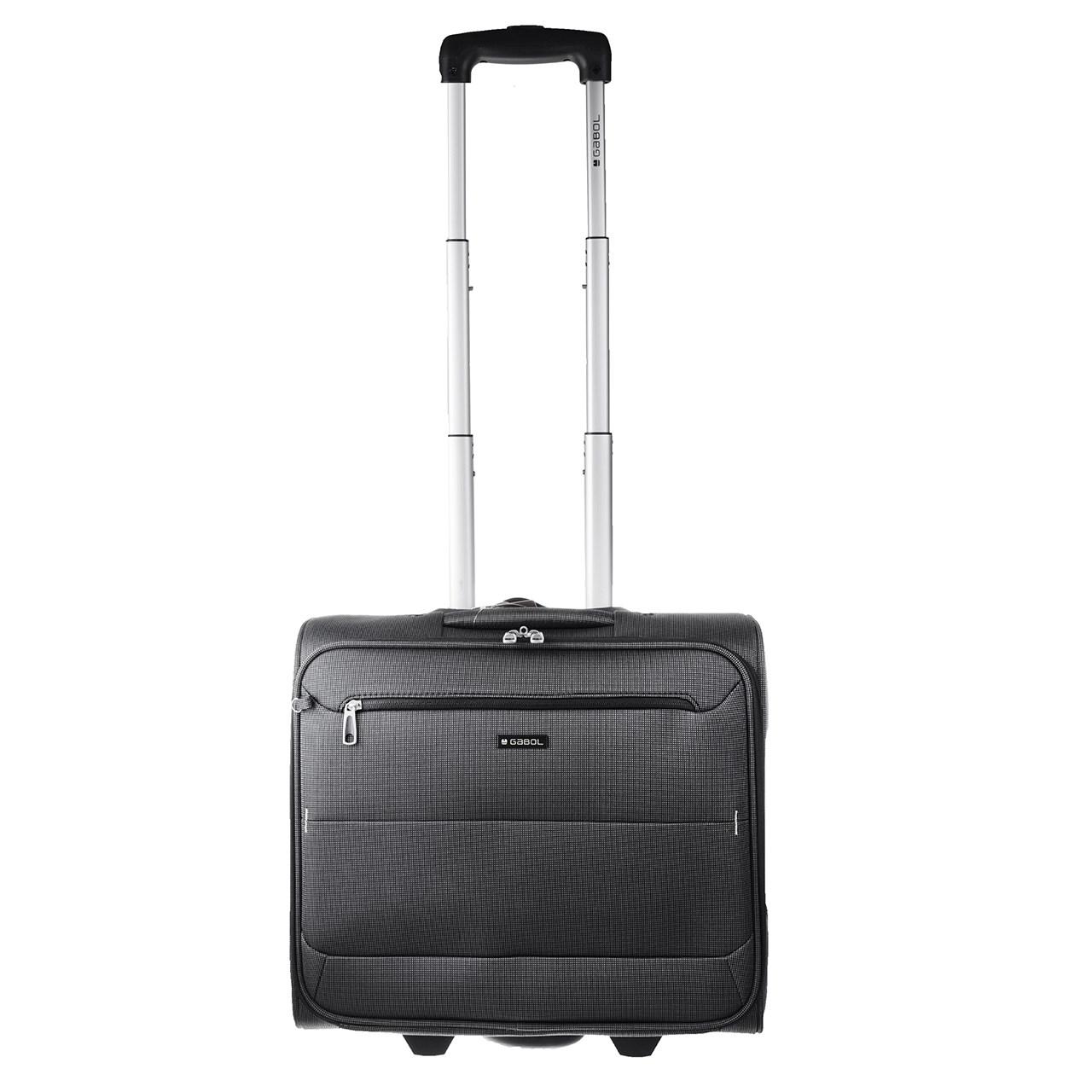 کیف خلبانی گابل مدل Vegas