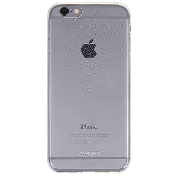 کاور پایزن مدل Elastic مناسب برای گوشی موبایل آیفون 6/6s