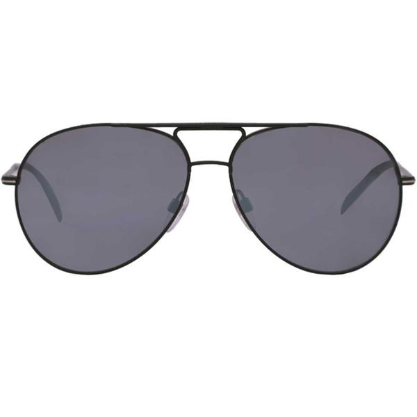 عینک آفتابی دیزل مدل 0163-02C