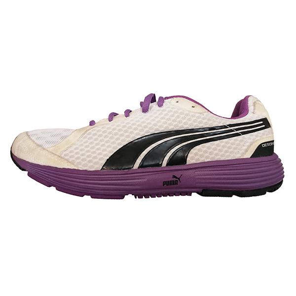 کفش راحتی زنانه پوما مدل 5314893