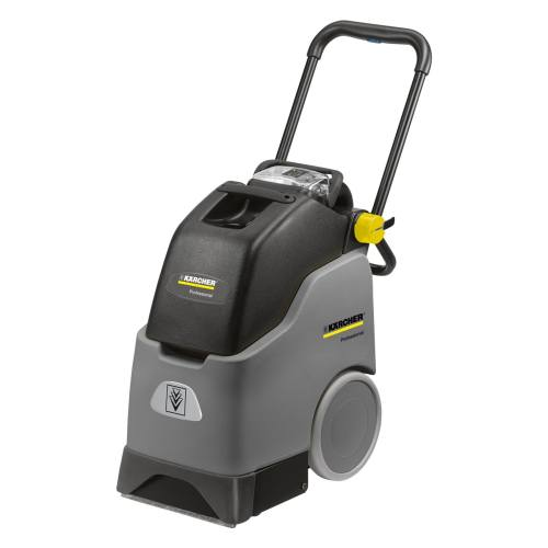 فرش شوی و موکت شوی کرشر مدل BRC  30/15 C