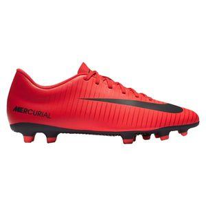 کفش فوتبال مردانه نایکی مدل Mercurial Vortex III FG