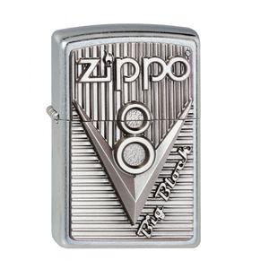 فندک زیپو مدل 2003248